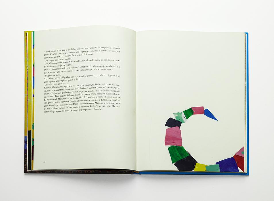 dragon_libro1