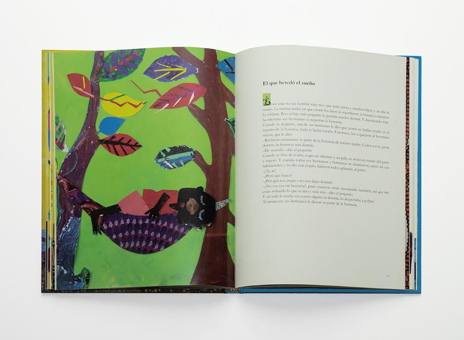 dragon_libro6