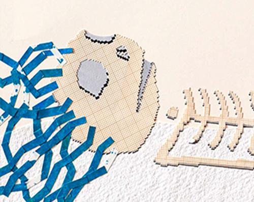 Thumbnail-esqueleto