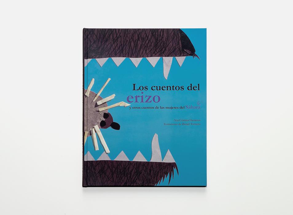 erizo_libro1