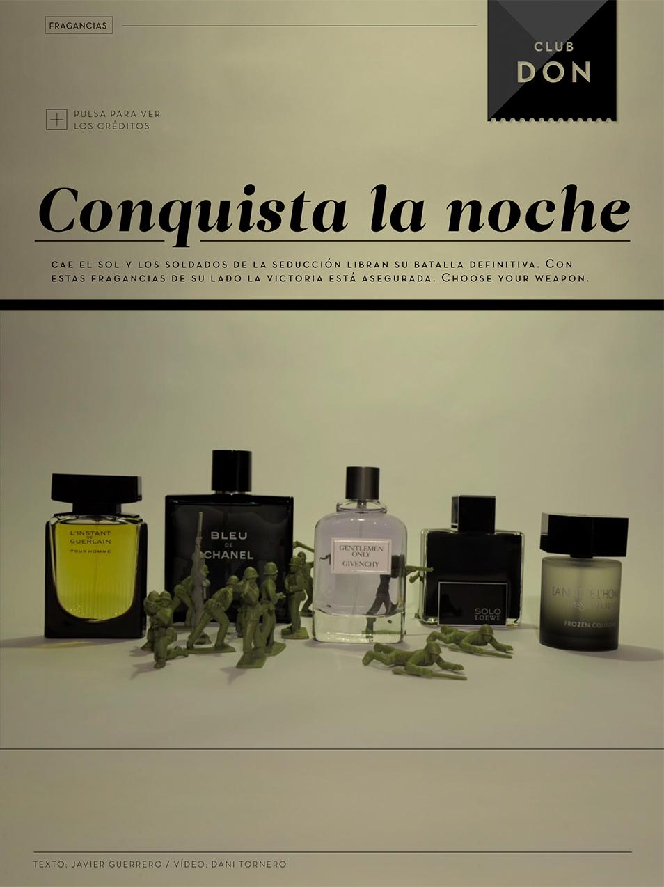 revista-don-conquista