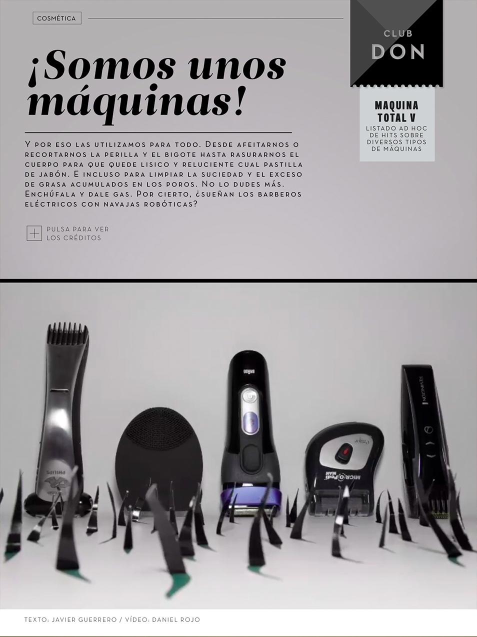 revista-don-maquinas