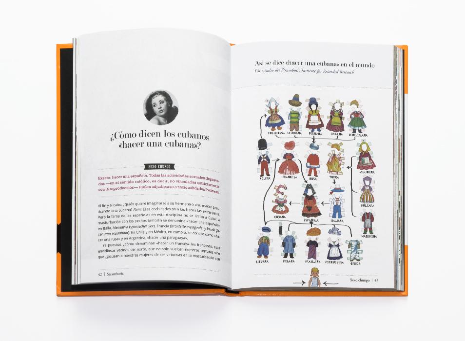 strambotic-libro1b