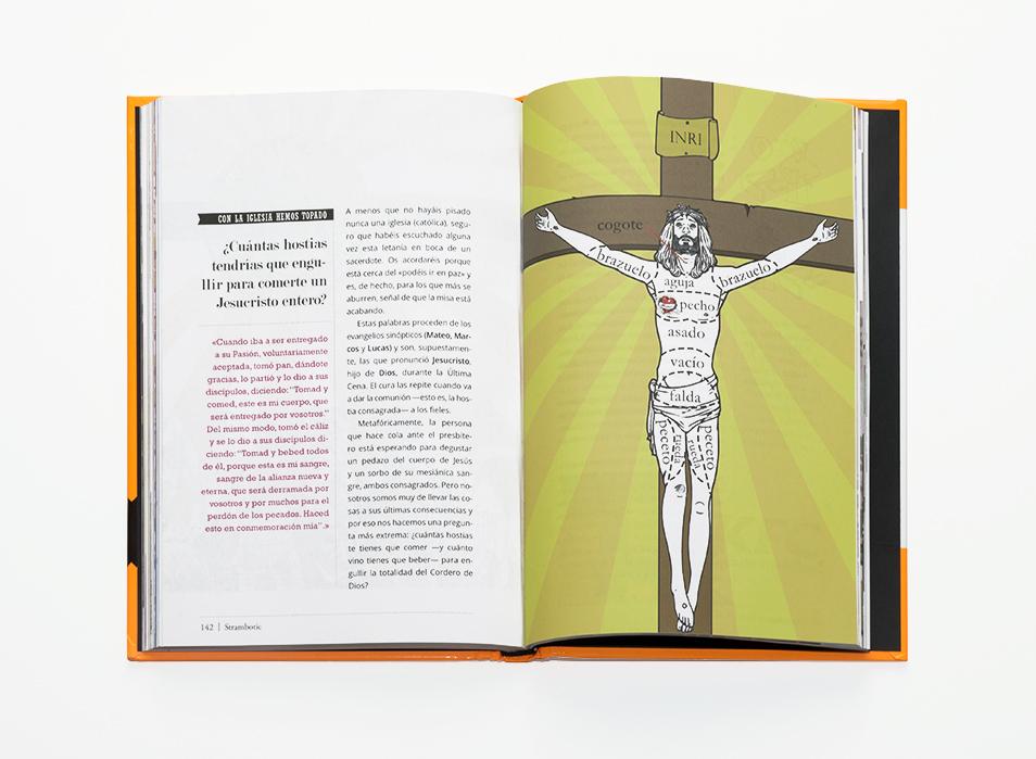 strambotic-libro2b