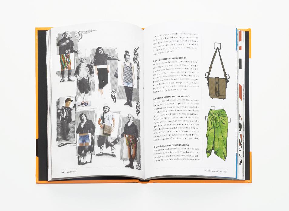 strambotic-libro3b