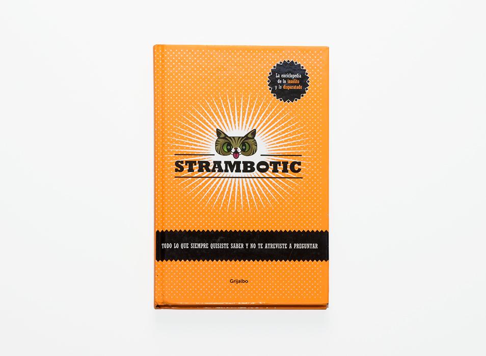 strambotic-libro4b